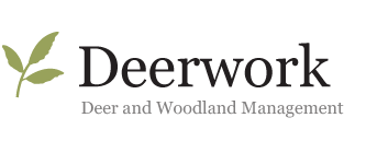Deerwork - Deer and Woodland Management